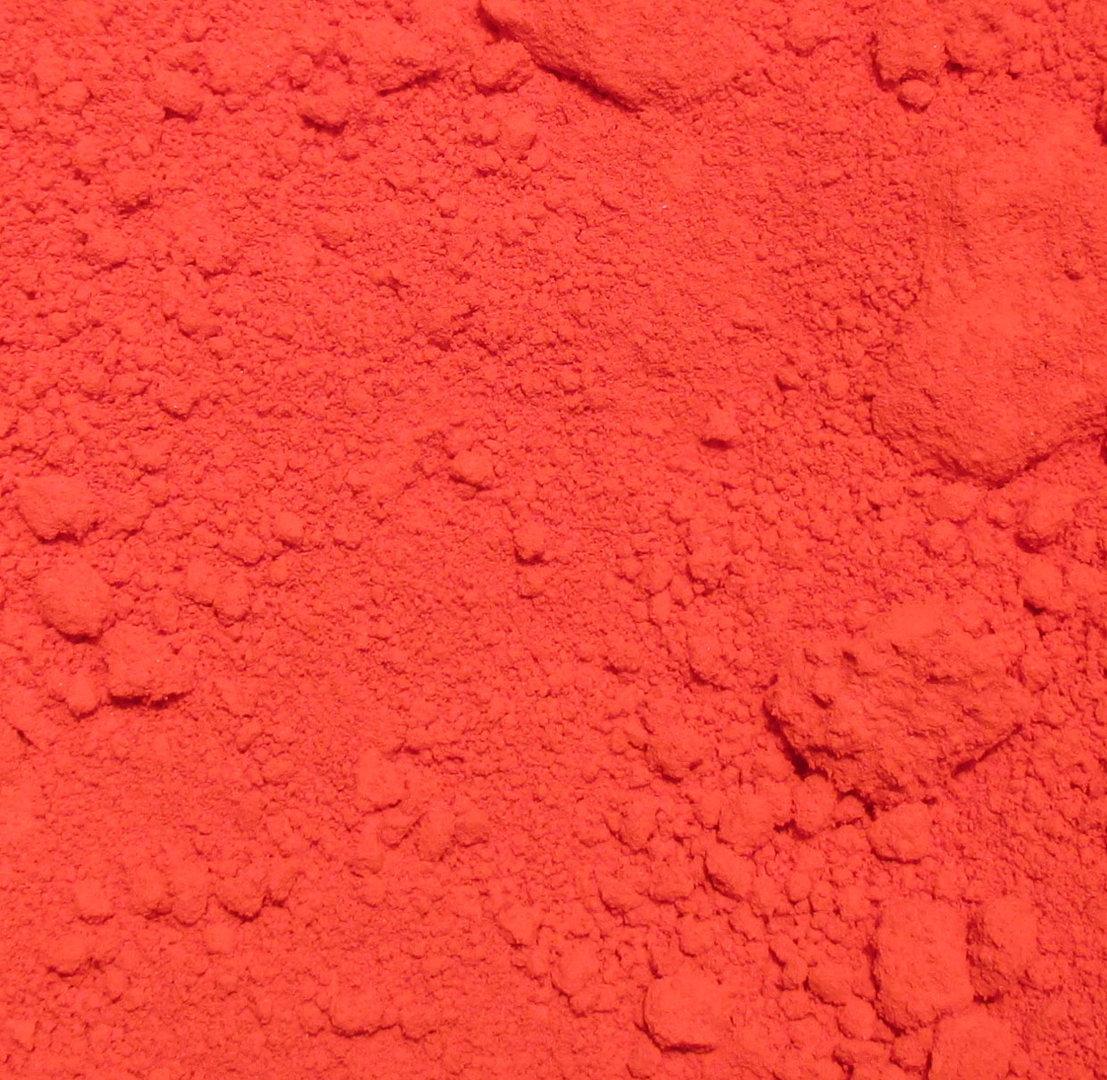 pigment kadmiumrot mittel 100 g. Black Bedroom Furniture Sets. Home Design Ideas
