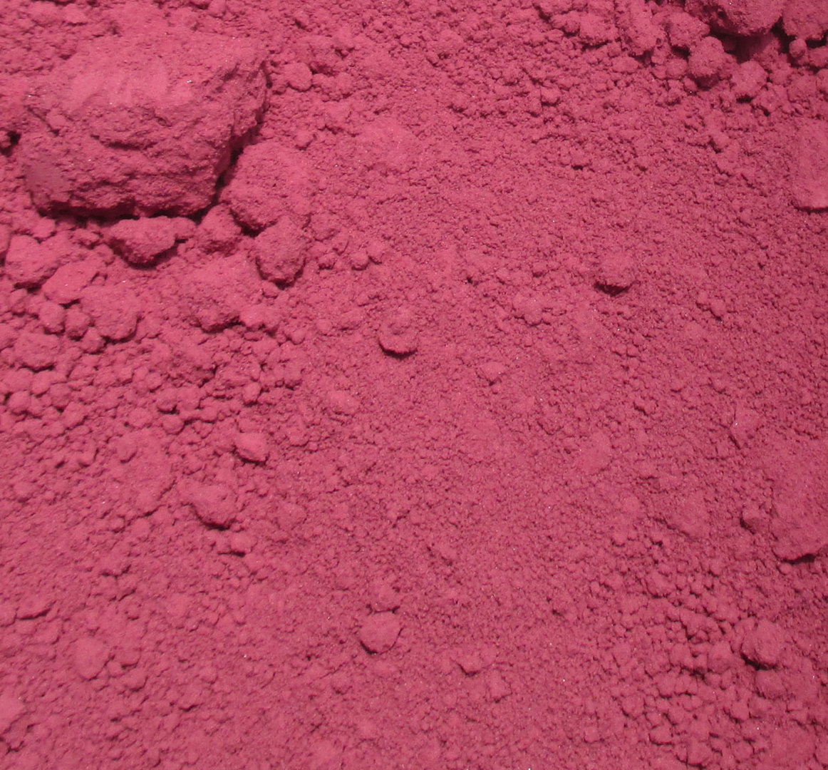 pigment kadmiumrot dunkel 100 g. Black Bedroom Furniture Sets. Home Design Ideas