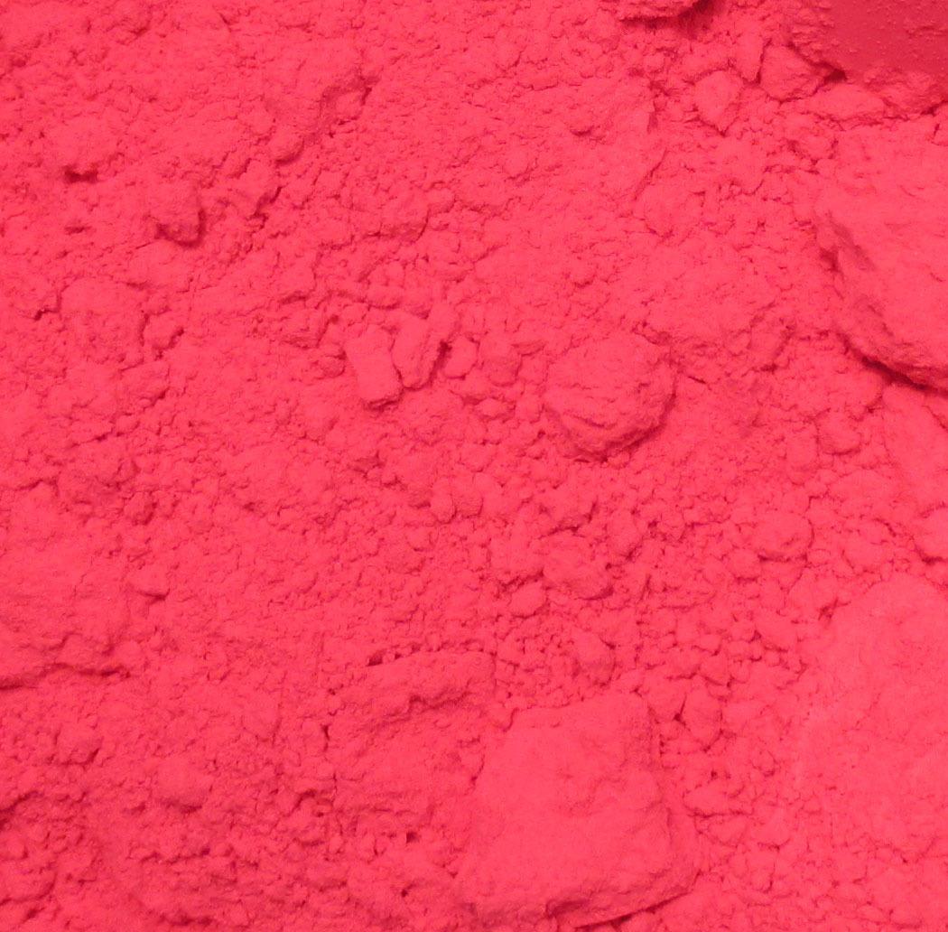 pigment zinnoberrot 100 g. Black Bedroom Furniture Sets. Home Design Ideas