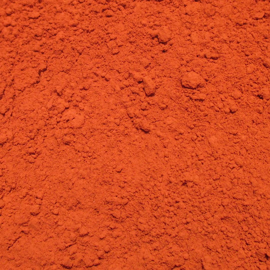 pigment ercolano rot 100 g. Black Bedroom Furniture Sets. Home Design Ideas