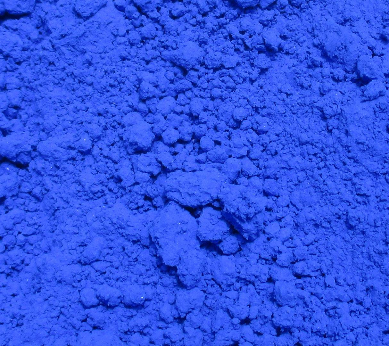 pigment ultramarinblau rein 100 g. Black Bedroom Furniture Sets. Home Design Ideas