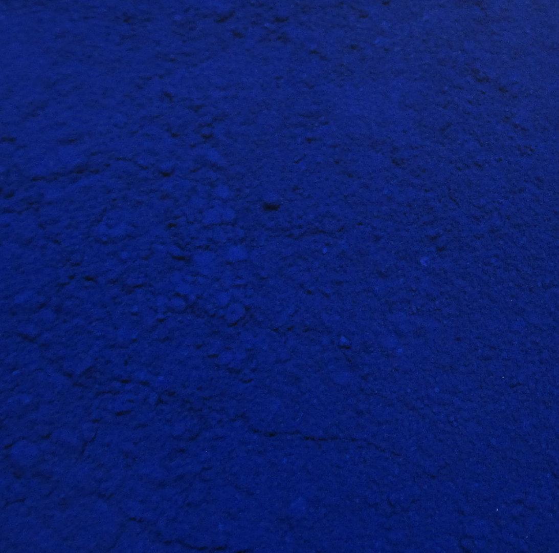 pigment preu ischblau 100 g. Black Bedroom Furniture Sets. Home Design Ideas
