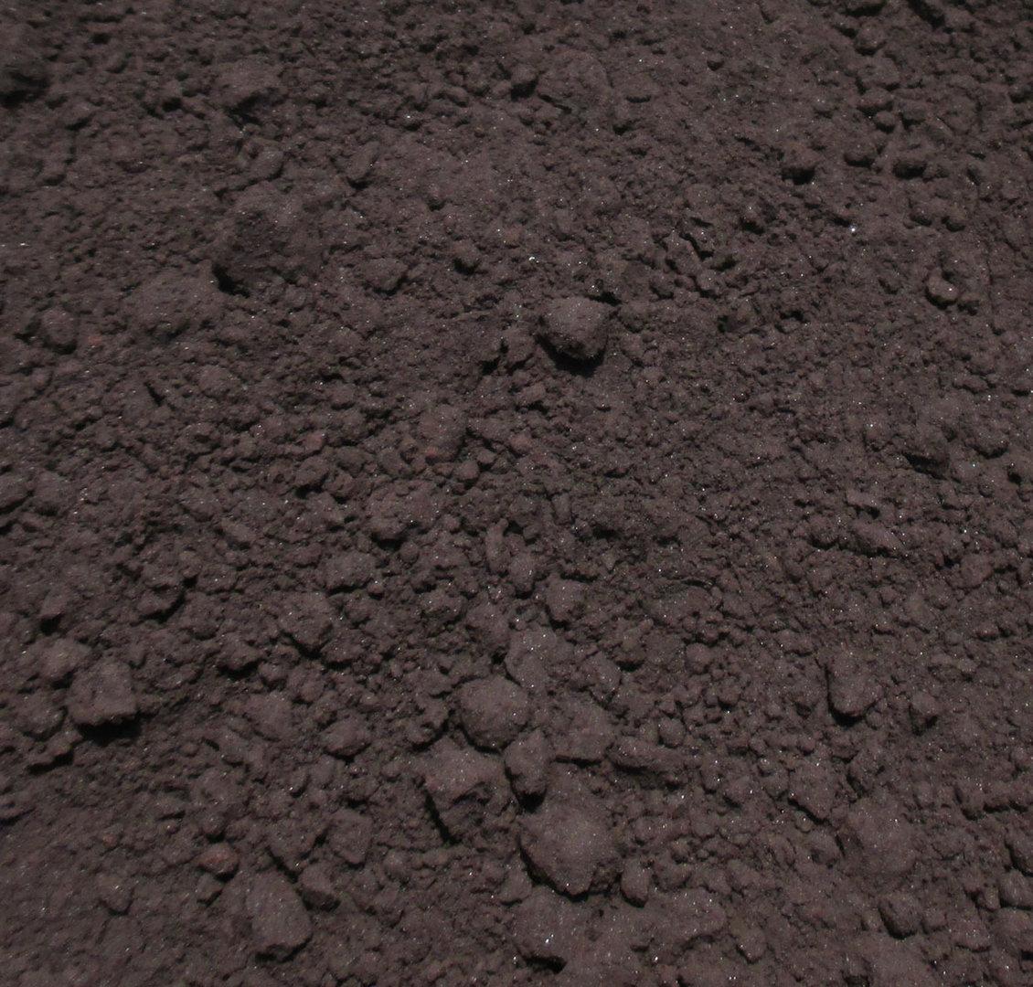 pigment morellone caput mortuum 100 g. Black Bedroom Furniture Sets. Home Design Ideas